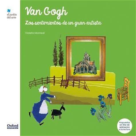 moonlight sins a de vincent novel de vincent series books 223 best artista vincent gogh images on