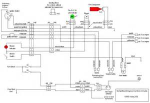 mercury kill switch wiring diagram mercury free engine image for user manual