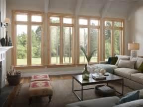 window designs for living room write