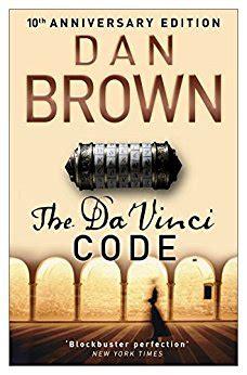 The Da Vinci Code Dan Brown Berkualitas the da vinci code robert langdon book 2 ebook dan brown co uk kindle store