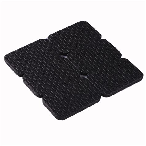 chair floor protector pads anti slip mat soft fittings for chair table chair