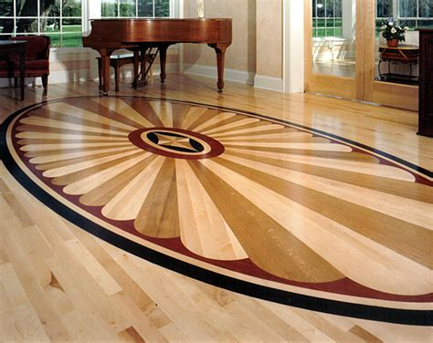 Hardwood Floor Design Ideas Great Selection Of Hardwood Prefinished Engineered And Laminate Floors 183 Stan S Flooring