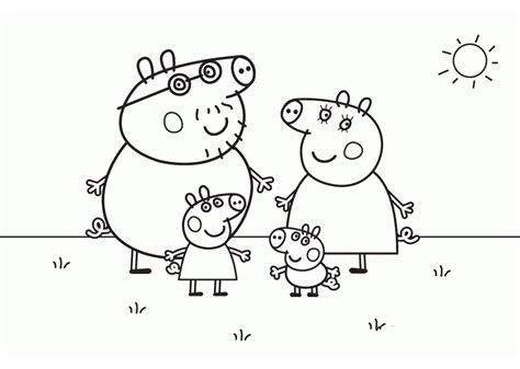 nick jr wallykazam coloring pages dibujos peppa pig para imprimir y colorear dibujos para