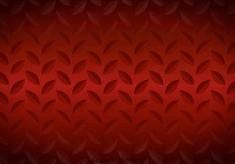 pattern background maroon metal maroon background vector download free vector art