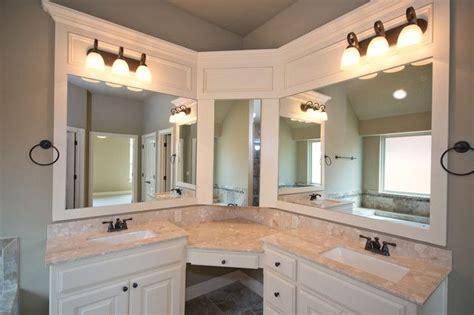 bathroom sinks splendid ideas corner double sink bathroom