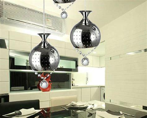 ultra modern dining room lighting ideas decoist 25 dining table centerpiece ideas