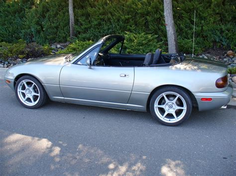 1990 mazda mx 5 miata information and photos zombiedrive v8nutz 1990 mazda miata mx 5 specs photos modification info at cardomain