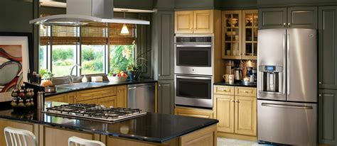 kitchen color schemes stainless steel appliances 12 beautiful kitchen cabinet paint colors with stainless steel appliances kitchen cabinet