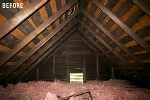 Low Ceiling Attic Bedroom Ideas Tips For Home Renovation
