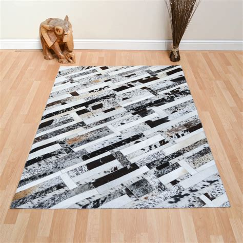 Cowhide Patchwork Rugs Australia - patchwork cowhide rugs australia ideas home furniture ideas