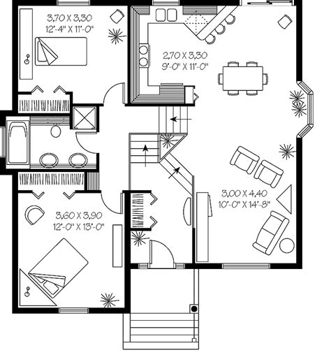 3 level split floor plans 301 moved permanently