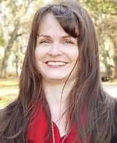 Amanda Gaelen Foley