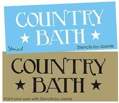 country primitive stencil 9 quot prim star scrapbook signs country star image stencil country primitive star shapes