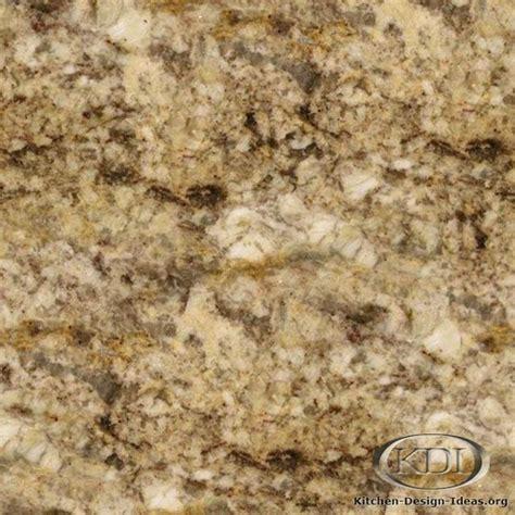 granite countertop colors gold page 10