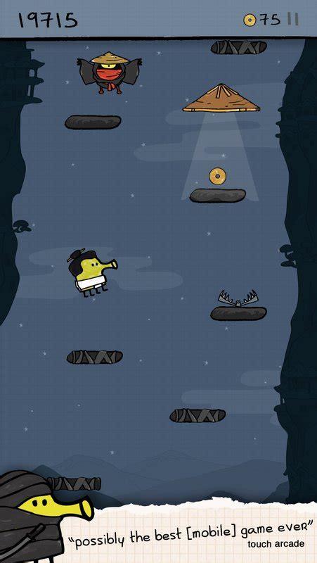 doodle jump 1 13 19 apk doodle jump apk baixar gr 225 tis arcade jogo para android