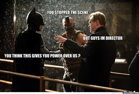 Nolan Meme - poor christopher nolan by ahad sikhaki meme center