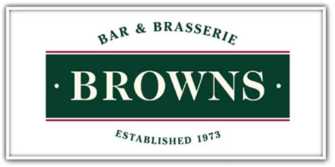 Browns Restaurant Gift Card - mitchells butlers browns apprenticeships quot you re hired quot