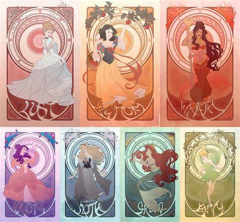 7 Best Disney Princesses by Disney Princess Recreations 10 Pics
