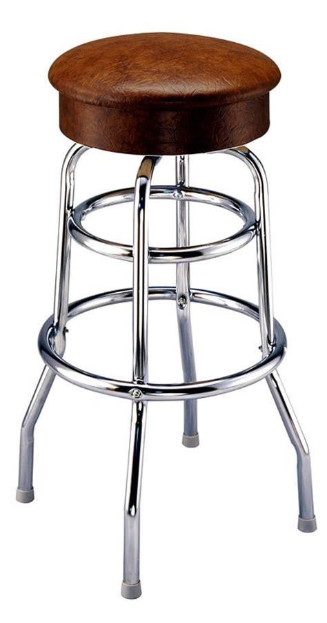 cushioned bar stool spring cushioned bar stool bar stools and chairs