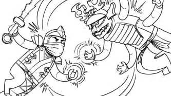 lego coloring pages characters chima ninjago star wars batman download print