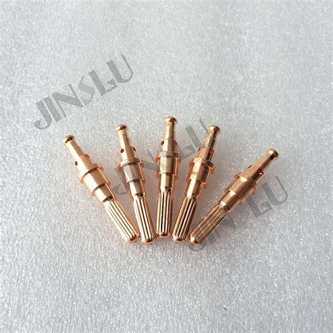 Nozzle Kramik China Size 6 9 get cheap thermal dynamics plasma aliexpress