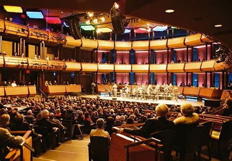 theater frederick p photo 01