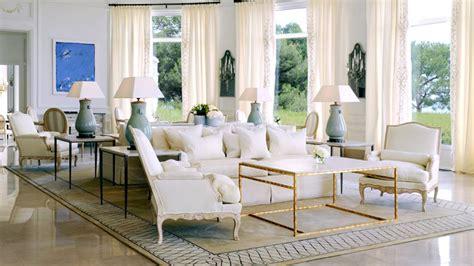 decorar una casa in ingles decorar una casa de estilo franc 233 s
