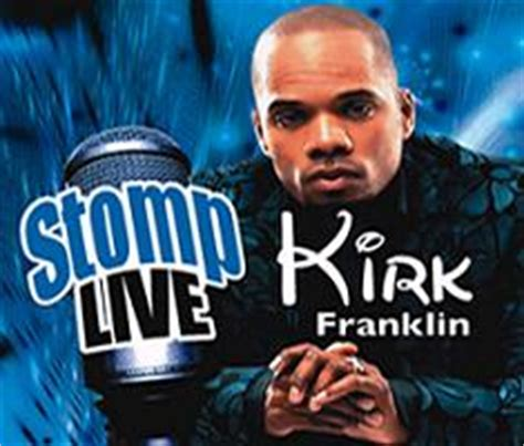 kirk franklin mp3 download free kirk franklin stomp mp3