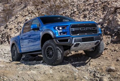 2019 ford f150 raptor 2019 ford f 150 raptor changes release date price specs