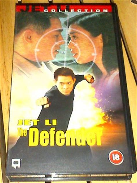 film jet li subtitle indonesia jet li bodyguard subtitle indonesia