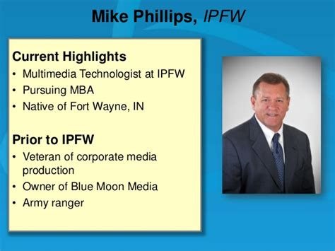 Ipfw Mba by Tegrity Captioning Strategies For Deploying Accessible