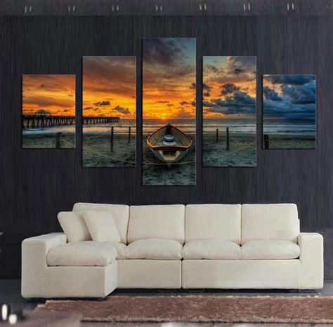 living room photo wall living room photo wallpapers and wall corner
