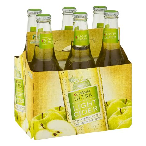 how many carbs in michelob ultra light cider michelob ultra light cider nutrition facts dandk