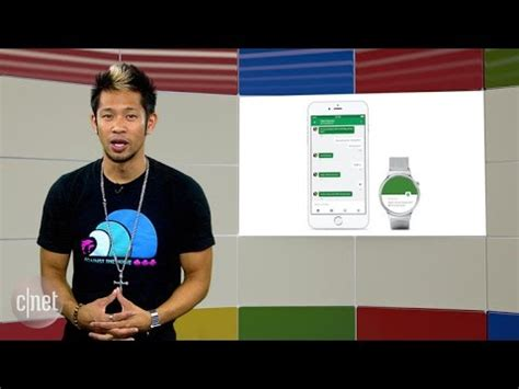 android wear comes to ios – newsometry