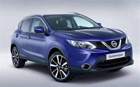 Nissan S Latest Models In India For 2014 Product Reviews Net
