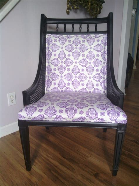 upholstery columbus oh chairs upholstery service columbus ohio