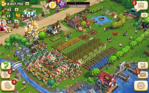 mod game farmville download farmville 2 country escape for pc