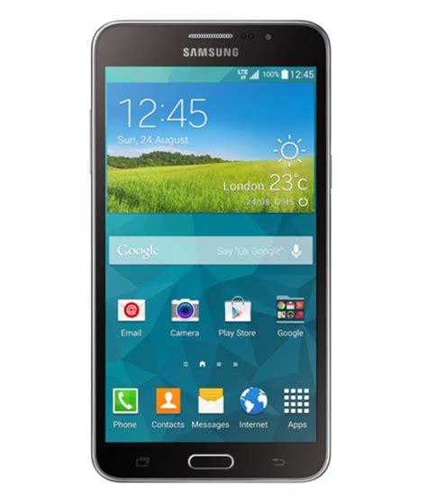 Samsung 2 News Samsung Galaxy Mega 2 Ecran 6 Pouces Et