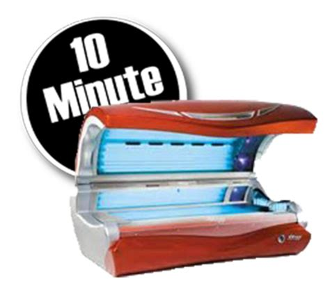 level 5 tanning bed level 5 tanning bed 28 images level 5 tanning bed yelp ergoline tanning beds