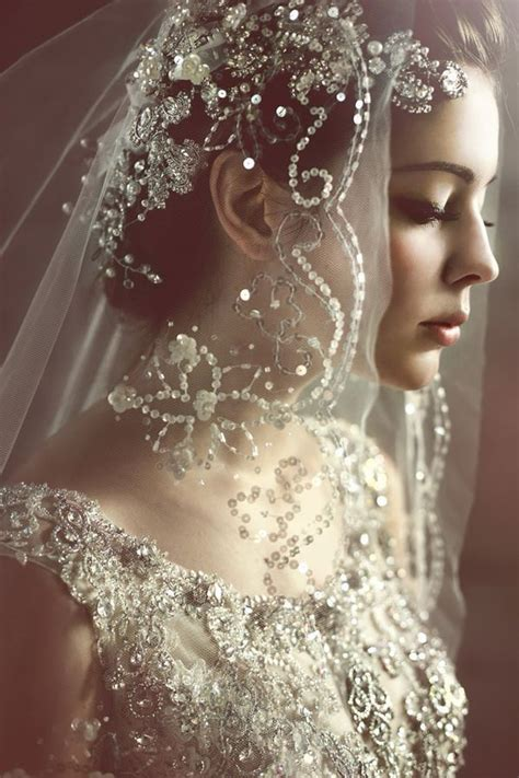 Vintage Wedding Hair East by 26 Best The Veil Images On Bridal Veils