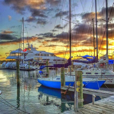 tow boat beaufort nc hines sight blog a traveler s look at beaufort n c a