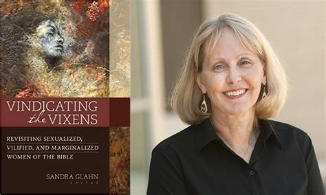 vindicating the vixens revisiting sexualized vilified and marginalized of the bible books vindicating the vixens with dr glahn norville rogers