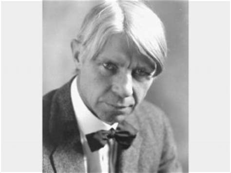 carl sandburg biography of abraham lincoln carl sandburg biography birth date birth place and pictures