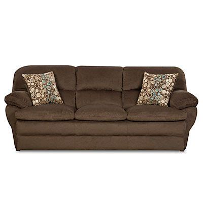 simmons sofa big lots simmons 174 malibu beluga sofa at big lots furnature