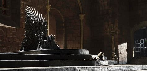 design game of thrones game of thrones set design the stackdesk