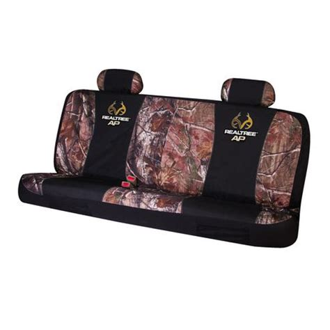 bench seat covers walmart bench seat cover walmart canada