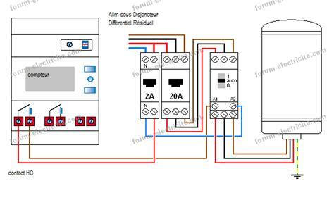 brancher un radiateur électrique 4951 brancher radiateur electrique excellent radiateur