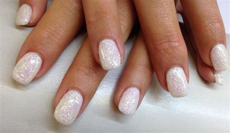 Modele Ongle Vernis Semi Permanent by Album Nos Pose De Vernis Semi Permanent Access Nails