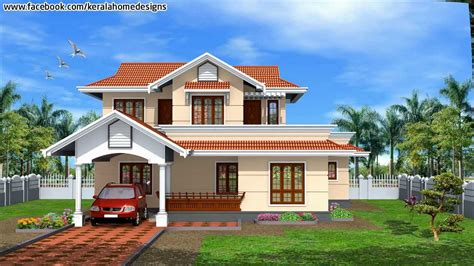 30 must watch latest hd home designs 2017 youtube india house plans 1 youtube