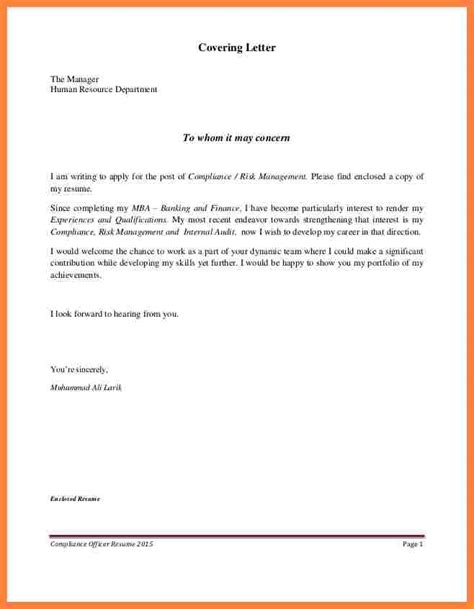 letter of conformity template letter of compliance sle benjaminimages